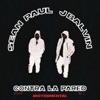 Contra La Pared (Instrumental) - Single album lyrics, reviews, download