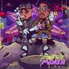 Moon - Single album lyrics, reviews, download