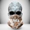 CFM Ganga (Remix) - Single album lyrics, reviews, download