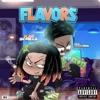Flavors (feat. Yung Mal) - Single album lyrics, reviews, download