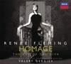 Homage - The Age of the Diva (with bonus track) album lyrics, reviews, download