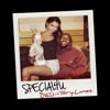 Special 4 U (feat. Tory Lanez) - Single album lyrics, reviews, download
