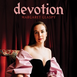 Devotion by Margaret Glaspy album reviews, download