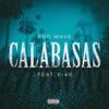 Calabasas (feat. E-40) - Single album lyrics, reviews, download