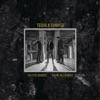 Tequila Sunrise - Single album lyrics, reviews, download