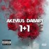 1+1 (feat. DaBaby) - Single album lyrics, reviews, download