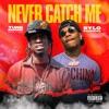 Never Catch Me (feat. Rylo Rodriguez) - Single album lyrics, reviews, download