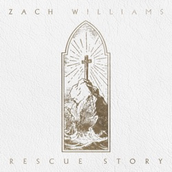There Was Jesus by Zach Williams & Dolly Parton song lyrics, mp3 download