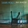 Treat You Better (Ashworth Remix) - Single album lyrics, reviews, download