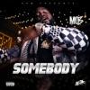 Somebody - Single album lyrics, reviews, download