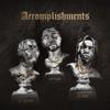 Accomplishments - Single album lyrics, reviews, download