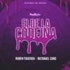 El de la Codeina (feat. Natanael Cano) - Single album lyrics, reviews, download