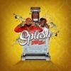 Splash (feat. DaBaby) - Single album lyrics, reviews, download