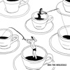 The Cup - Single album lyrics, reviews, download