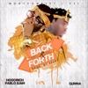 Back and Forth - Single album lyrics, reviews, download