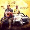 Say the Word (feat. Moneybagg Yo) - Single album lyrics, reviews, download