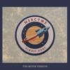 Almost Home (Movie Version) [feat. Jeremy Camp] - Single album lyrics, reviews, download