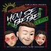 Hoy Se Bebe (Remix) - Single album lyrics, reviews, download