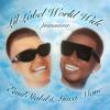 En Sang (feat. Gucci Mane) - Single album lyrics, reviews, download