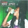 Mike Amiri (feat. Icewear Vezzo & BandGang Lonnie Bands) - Single album lyrics, reviews, download