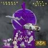 1 Time (feat. Icewear Vezzo) - Single album lyrics, reviews, download