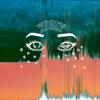 Wish 4 You (feat. Mariah the Scientist) - Single album lyrics, reviews, download