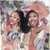 Be Honest (feat. Ms Banks) [Cadenza & AoD Remix] album lyrics, reviews, download