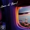 Come To Brazil - Single album lyrics, reviews, download