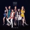 Latata - EP album lyrics, reviews, download