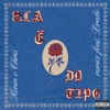 Ela É do Tipo (feat. Drake) [Remix] - Single album lyrics, reviews, download