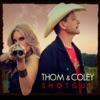 Til I Met the Cowboys (feat. Cody Johnson, Kevin Fowler, Roger Creager, Trent Willmon & Gary P. Nunn) song lyrics