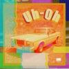 Uh-Oh - Single album lyrics, reviews, download