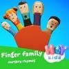 Finger Family - Single album lyrics, reviews, download