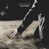 Feather - Single album lyrics, reviews, download