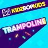 Trampoline - Single album lyrics, reviews, download