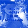 Blue Christmas - Single album lyrics, reviews, download