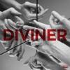 Diviner album lyrics, reviews, download