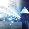 So Cold (feat. A Boogie wit da Hoodie) - Single album lyrics, reviews, download