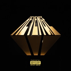Revenge of the Dreamers III by Dreamville & J. Cole album songs, credits