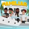 Familiar (feat. Suigeneris, TJ Porter & Tory Lanez) - Single album lyrics, reviews, download