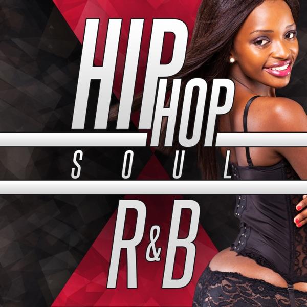 Hip Hop Soul R&B by Various Artists album reviews, ratings, credits