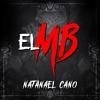 El MB - Single album lyrics, reviews, download