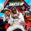 Sauced Up (feat. Sauce Walka & Joka Beezy) - Single album lyrics, reviews, download