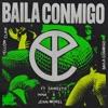 Baila Conmigo (feat. Saweetie, INNA & Jenn Morel) - Single album lyrics, reviews, download