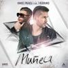 Muñeca (feat. Farruko) - Single album lyrics, reviews, download