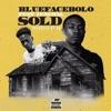 Get It Sold (feat. Yung Mal) - Single album lyrics, reviews, download