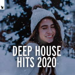 Deep House Hits 2020 by Various Artists album songs, credits