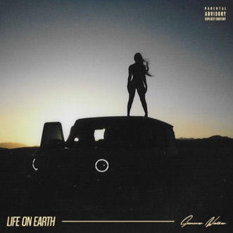Life On Earth - EP by Summer Walker album reviews, ratings, credits
