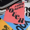 Touch (Jaded Remix) [feat. BabyJake] - Single album lyrics, reviews, download