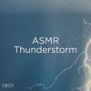 Heavy Rain & Thunder song lyrics